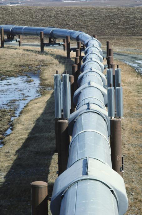 Suministro energetico energ a online - Oficinas endesa palma de mallorca ...